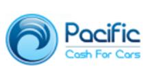 PacificCashForCarslogo