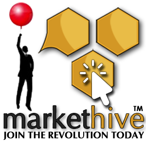 JOIN.THE.REVOLUTION.TODAY.CLICK
