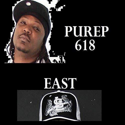 PUREP-618