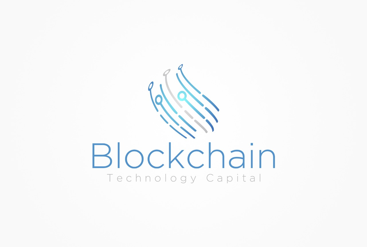 Blockchain Technology Capital