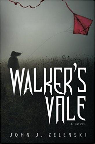 Walker's Vale / Peasantry Press