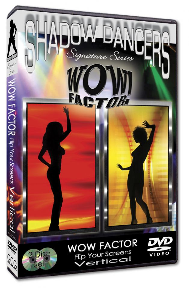 SD916WOW-Cover