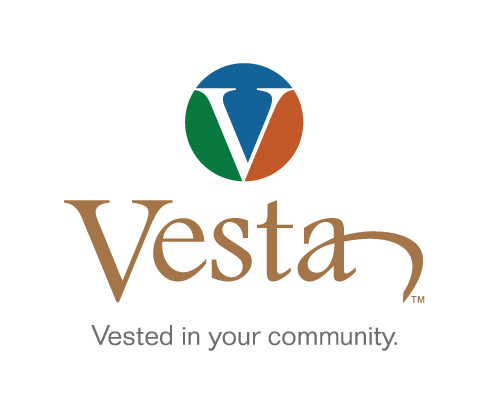 Sept. 14th is Vesta Property Services Northeast's next HOA/COA update.