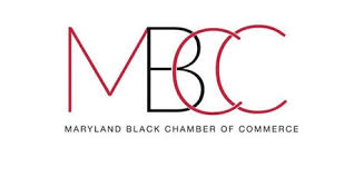 Maryland Black Chamber of Commerce