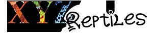 xyzReptiles Restocks Reptiles for Sale