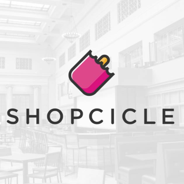 shopcicle4