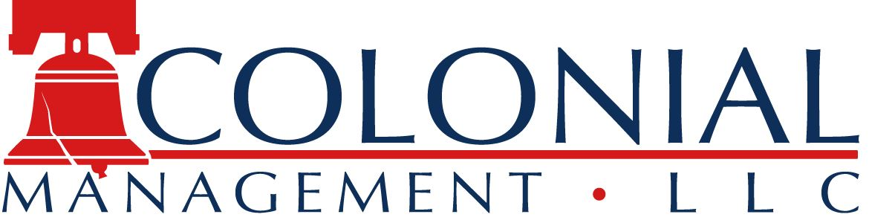 Colonial Capital, LLC