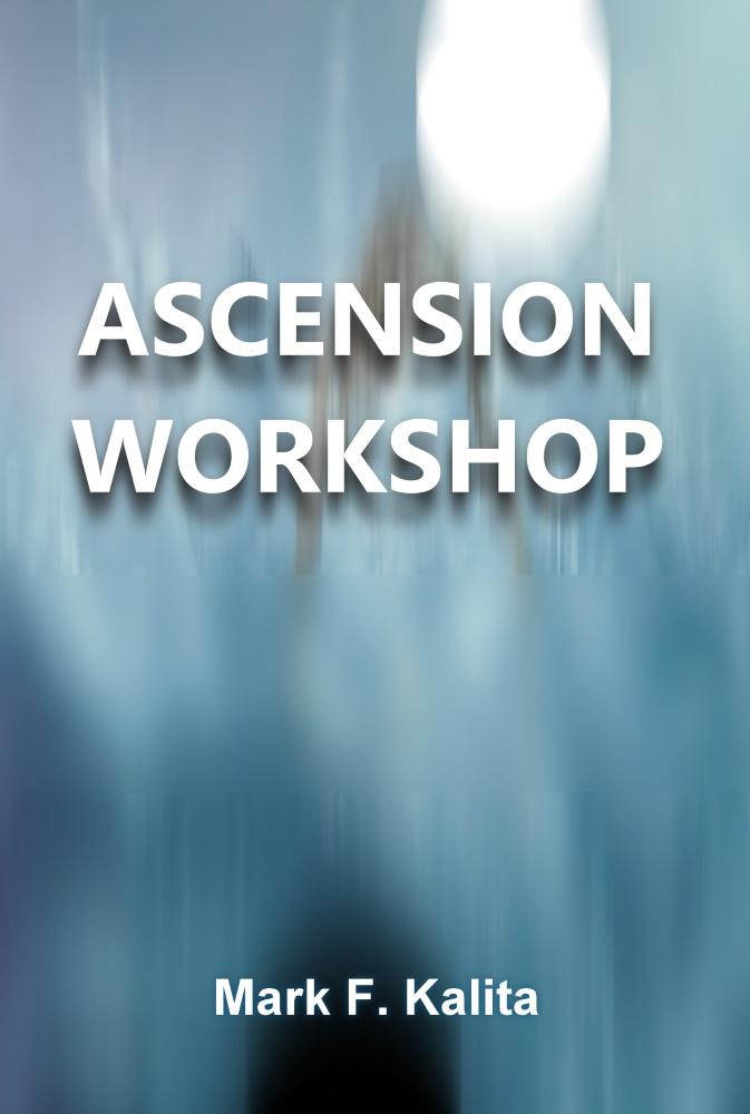 Ascension Workshop