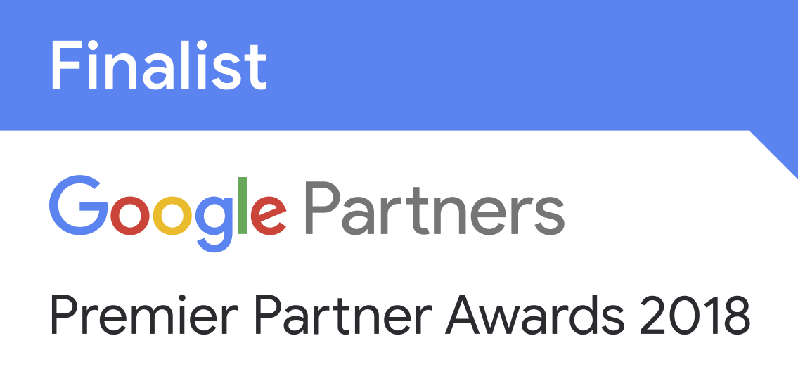 Dealer Teamwork is 2018 Premier Partner Awards finalist in Mobile Innovation