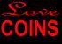 lovecoins-logo
