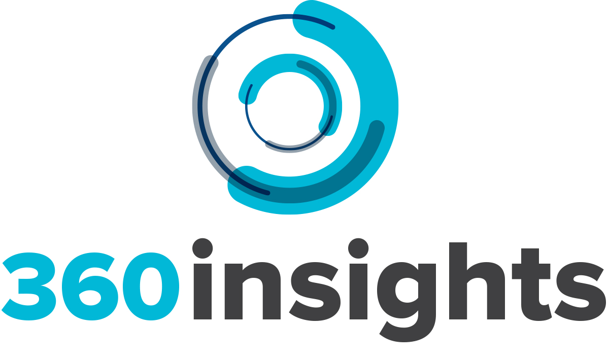 360insights, The Channel Success Platform™