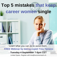 webinar_top_5_mistakes_that_keep_career_women_single