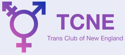 Trans Club of New England