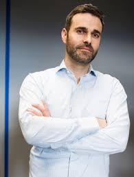 Andrew Gauvin, CEO, Freeport Metrics