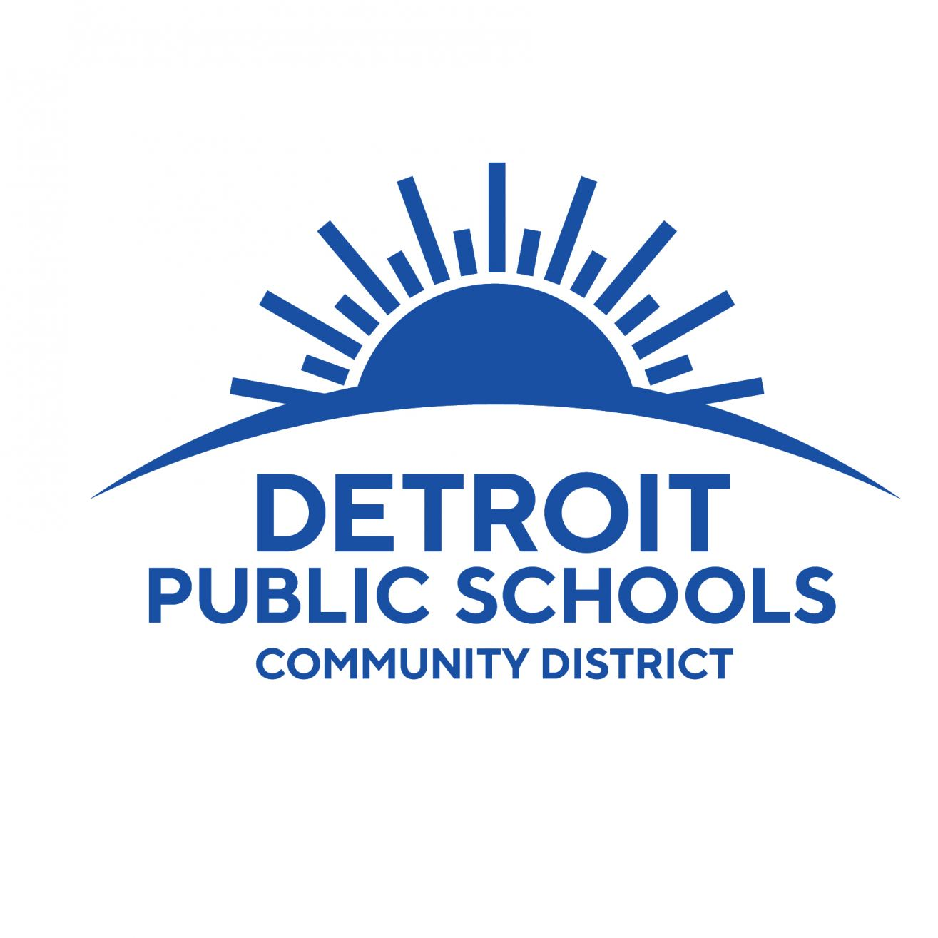 DPSCD unveils new brand and logo