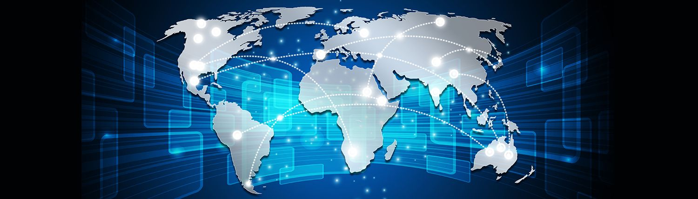 global-risk-management