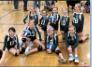 U12 Nerva Tournament Bristol, Connecticut