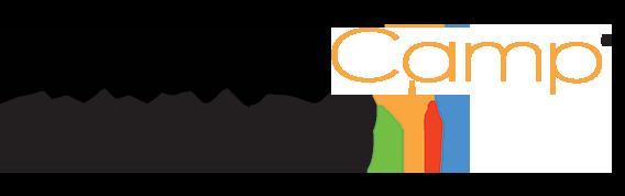 Sept 22, 2018 - JoomlaCamp Chicago