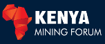 """""""Kenya remains an exciting new mining destination on the continent"""""""