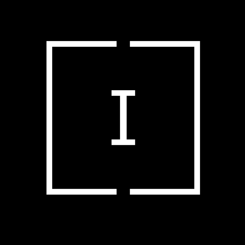 Industville Logo