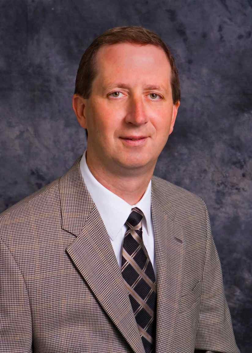 John Bonacci