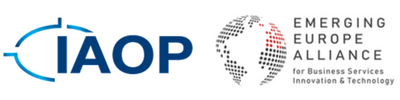IAOP Announces Partnership with Emerging Europe Alliance