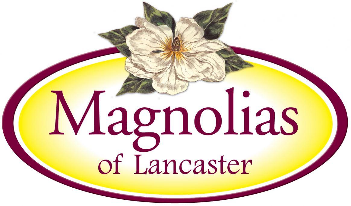 Magnolias of Lancaster