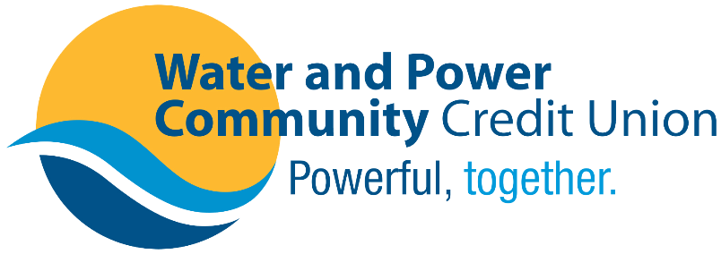 Water and Power Community Credit Union