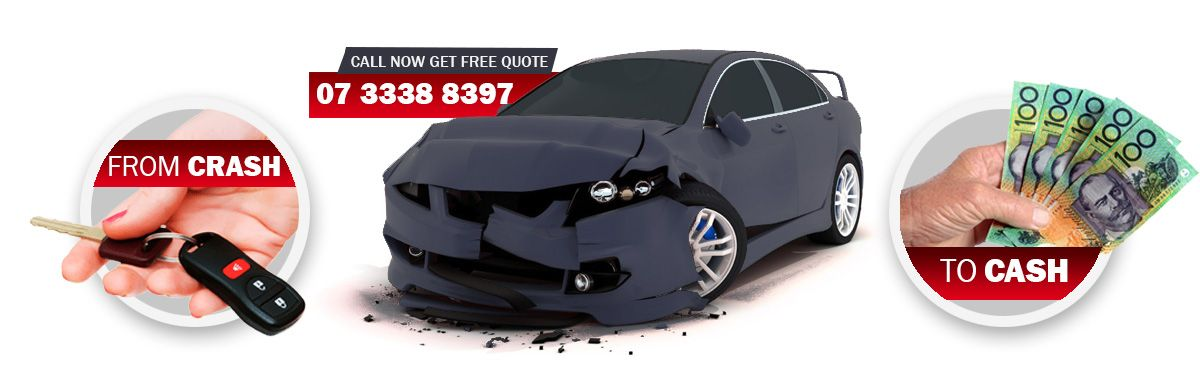 Qld-Car-Wreckers-Repairable-Write-Off