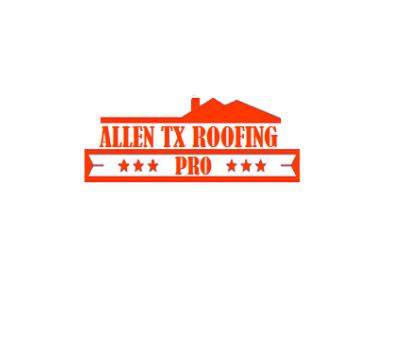 Allen Tx Roofing Pro