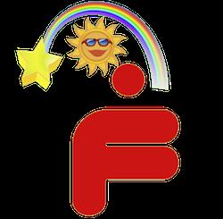 Bright Futures & FreeMii.com