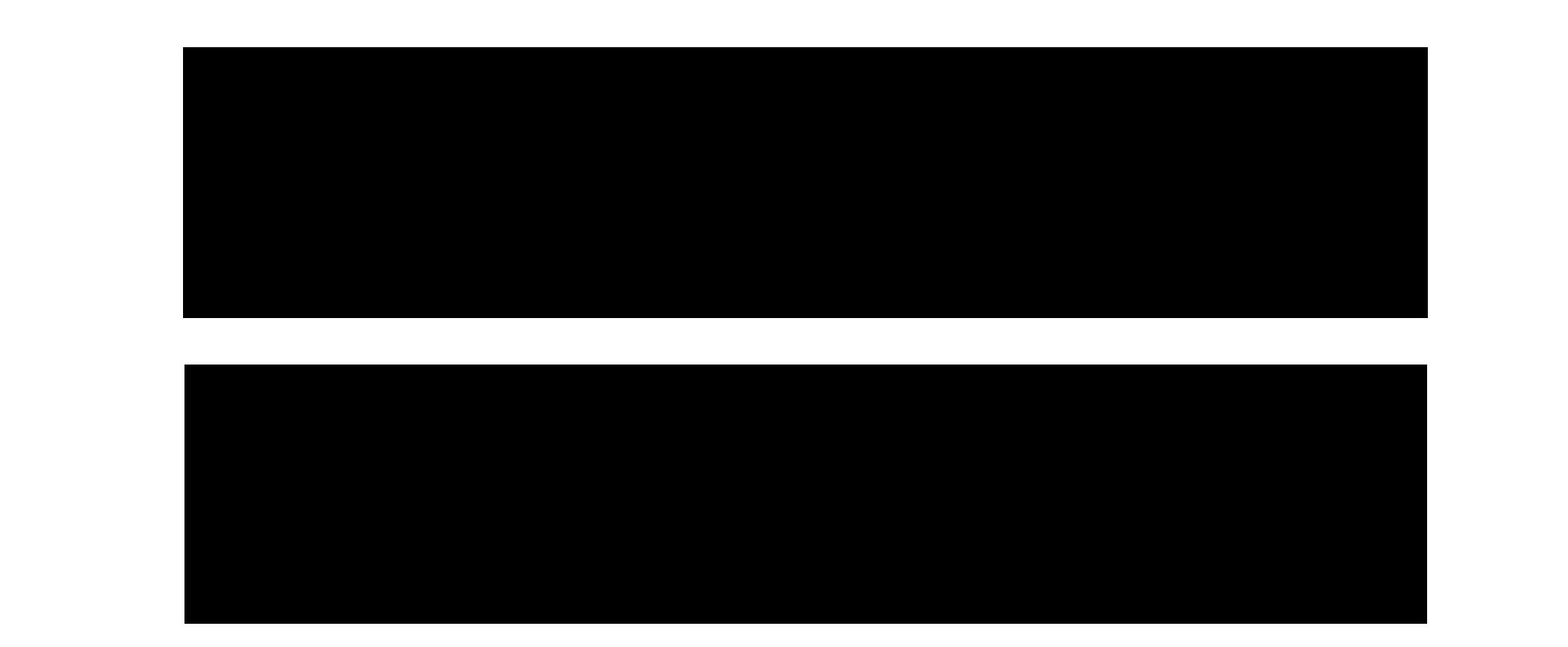 SIMA 2019 Logo