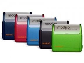 modico_kolory