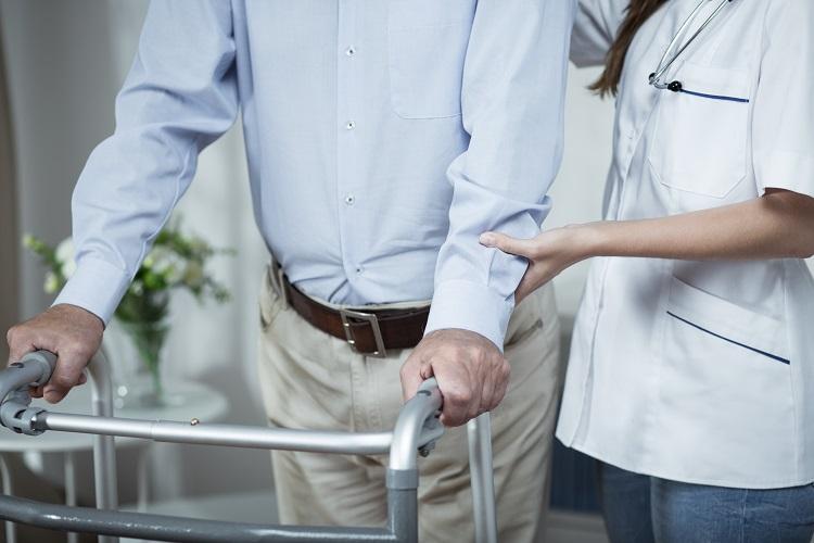 Prosthetics Billing