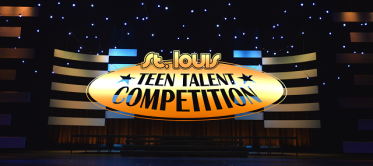 St. Louis Teen Talent Competition