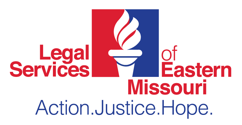 Legal Services of Eastern Missouri