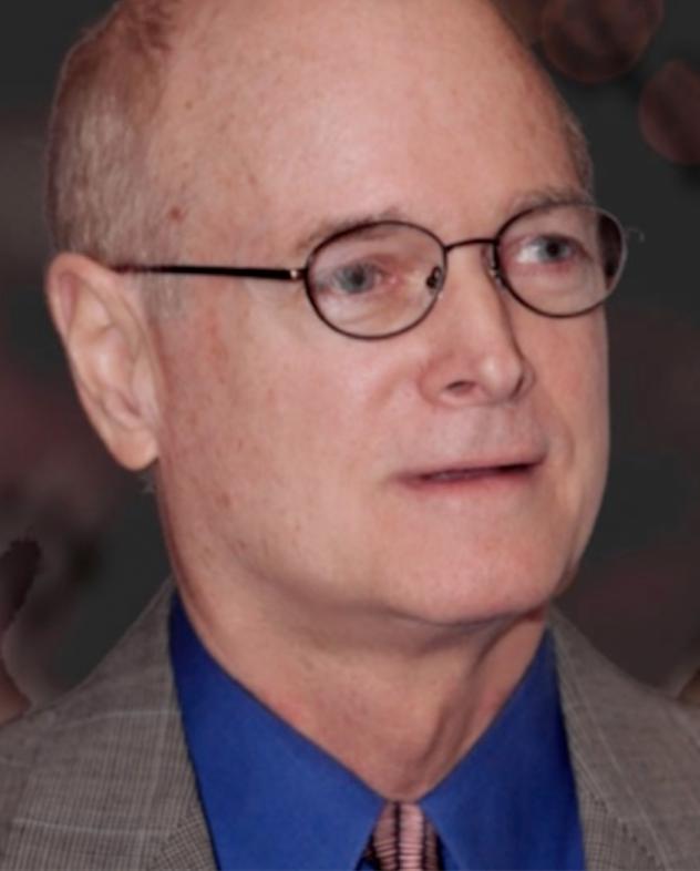 Bruce Deitrick Price