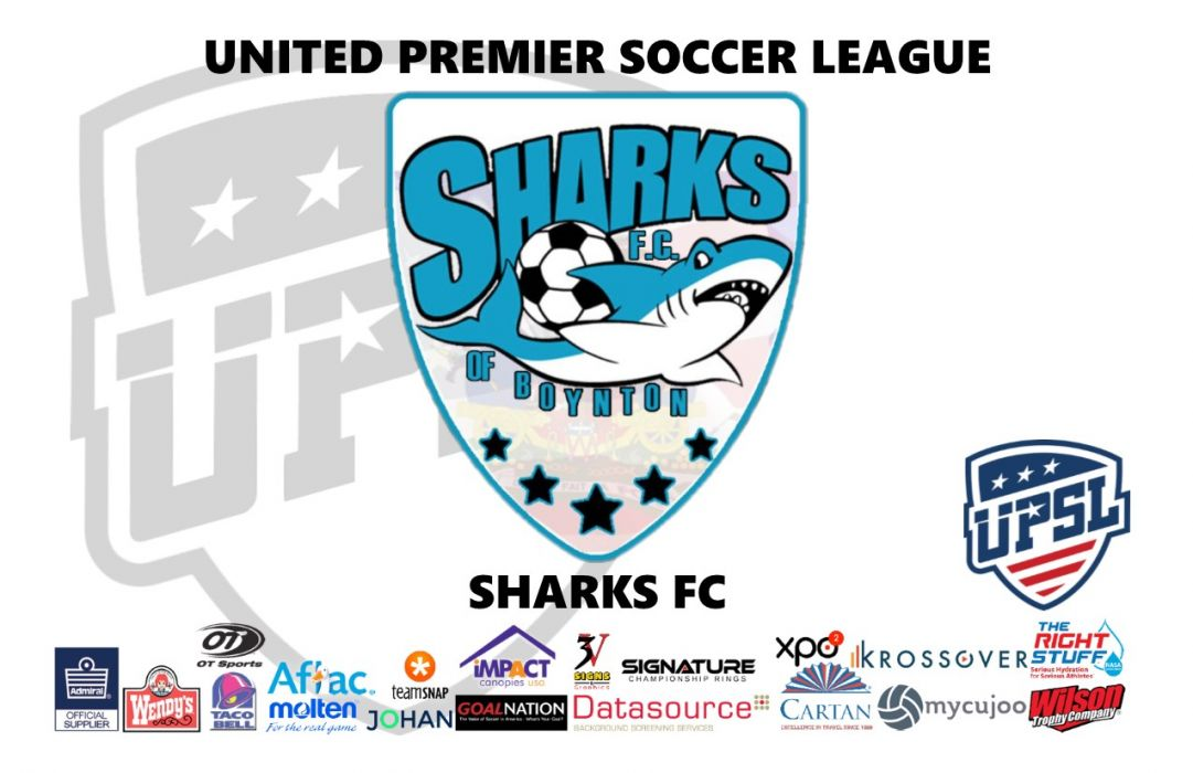 Sharks_FC