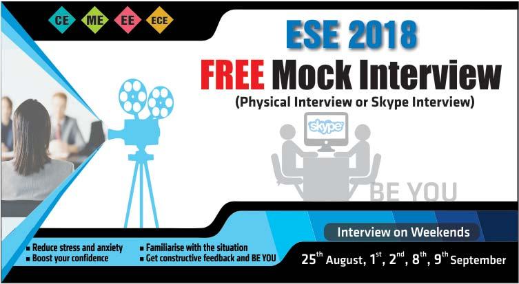 Mock-Interviewlow