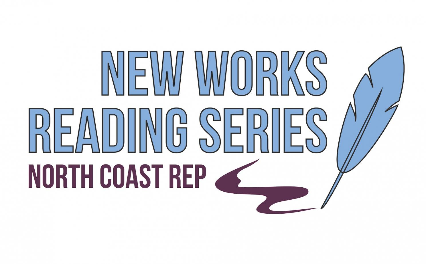 new-works-reading-series-final copy