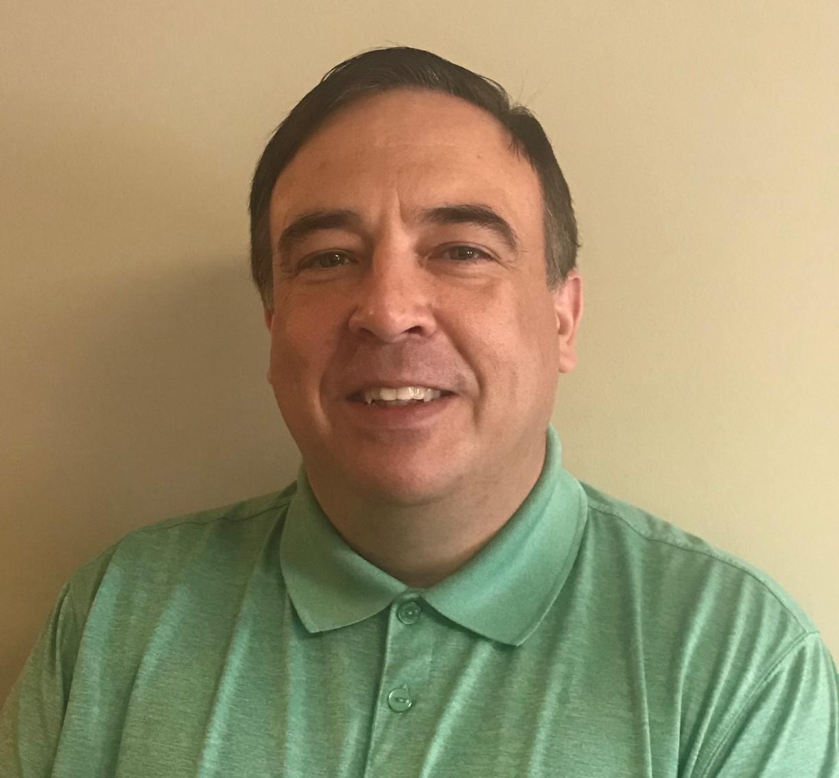 Bell Insurance Solutions' Larry Massey