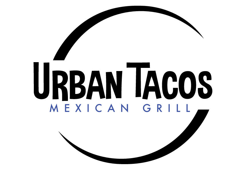 Urban Tacos Old Bridge NJ