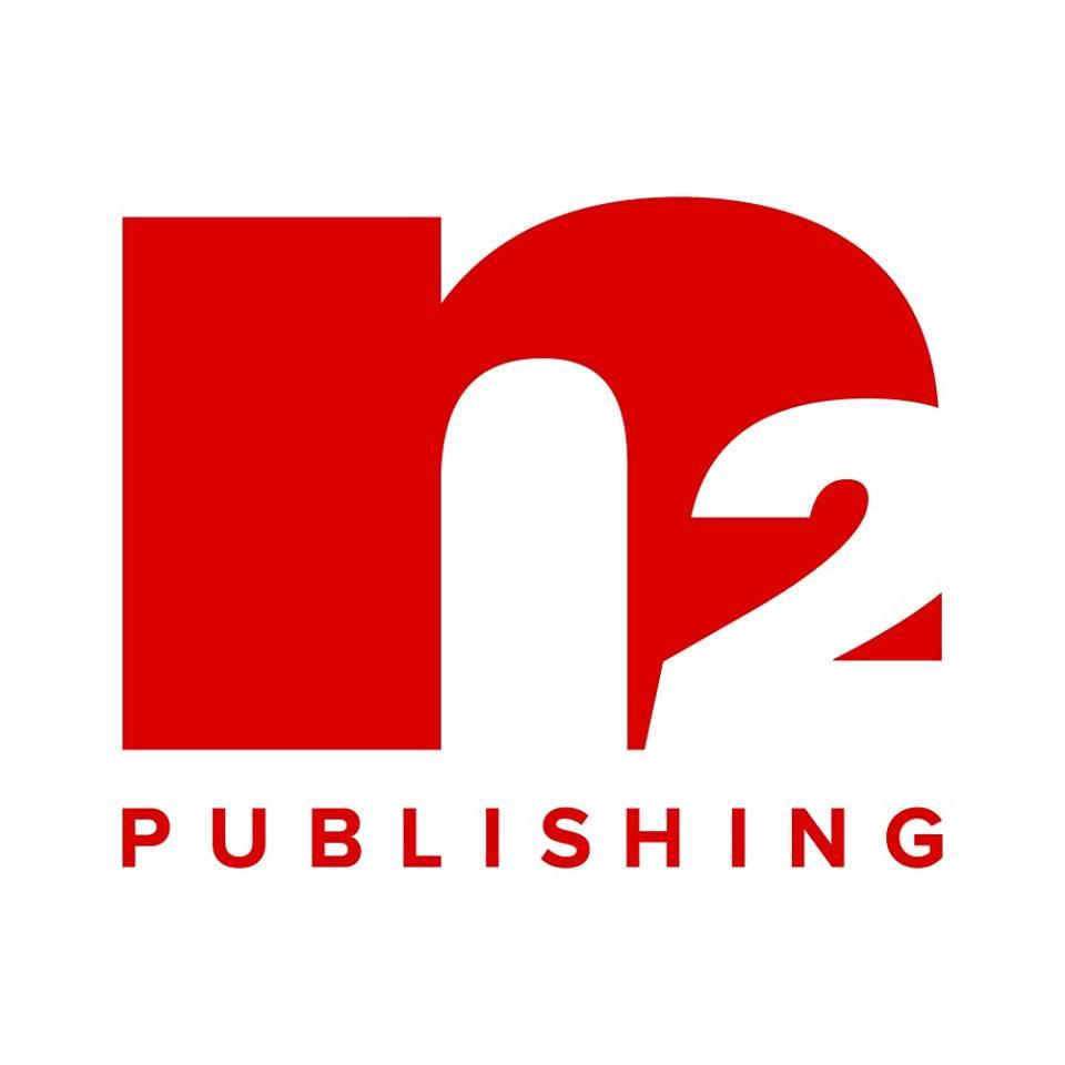 FINAL - N2 logo