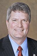 Senator Hansen