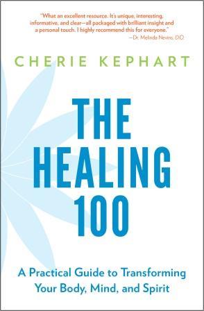 The Healing 100