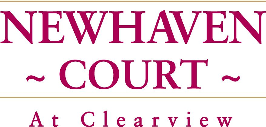 Newhaven Court at Clearview