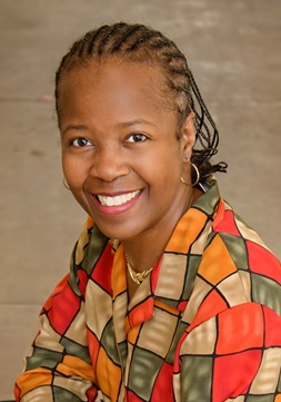 Dr. Michelle Deering Author|Speaker|Psychologist