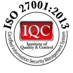 LISO_27001_2013_E-300x300