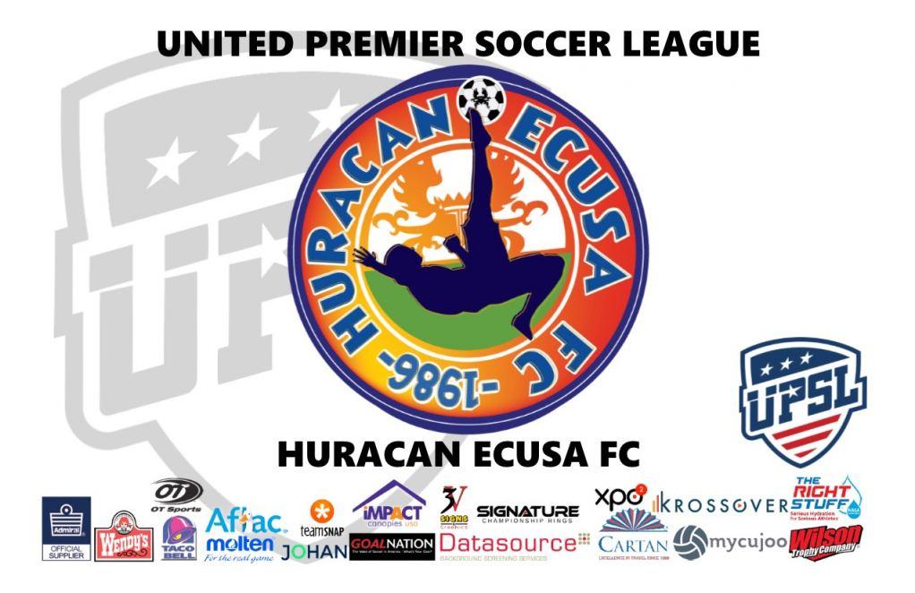 Huracan_ECUSA