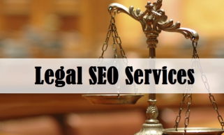 seo for solicitors in dublin 2018